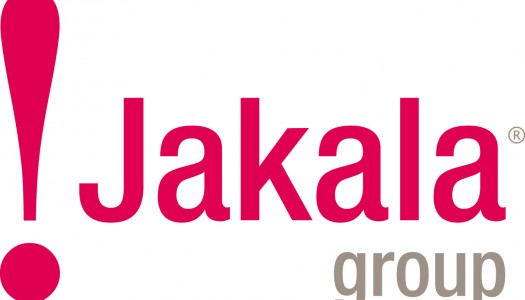 Jakala – Stage Account Executive