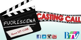 Casting Call – B Students TV