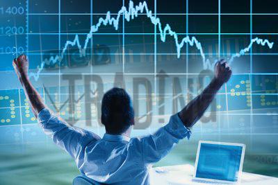 guida_trading